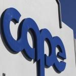 Profits soar at Cape despite subdued North Sea upstream sector