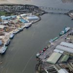 Decom series: Montrose to punch above its weight in decommissioning market
