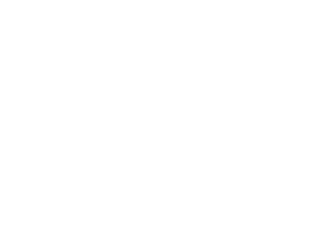 Animal Planet Magazine logo
