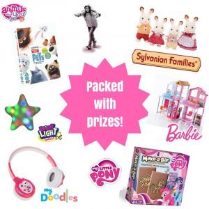 packed-with-prizes