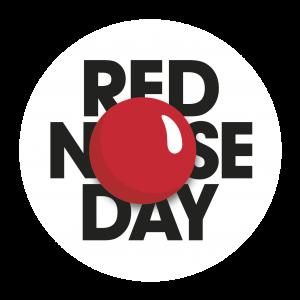 RND17_Standard Logo_RGB