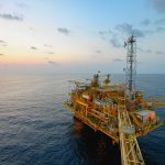 Oil majors recover strongly but keep purse strings tight, Moody's says