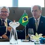 Statoil acquires 25% stake in Brazil field in $2.9bn deal