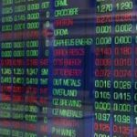 Oil trader 'God' said to close main Astenbeck hedge fund