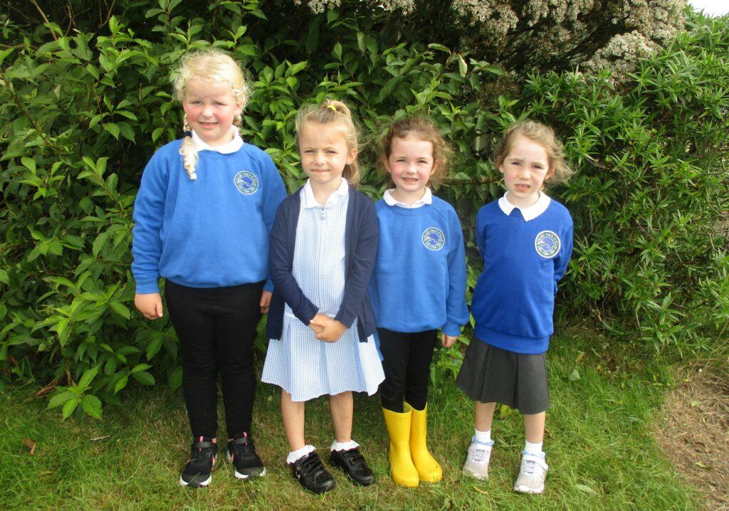 Keills Primary School