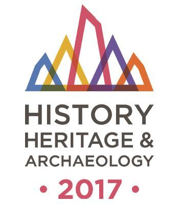 #HHA 2017 – History, Heritage & Archaeology supplement