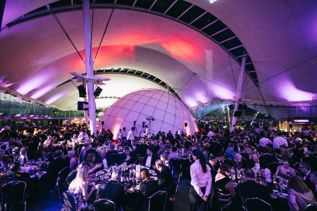 Nominations wanted for Scottish Rural Awards