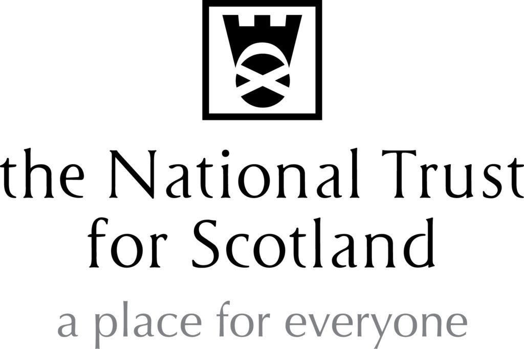 National Trust for Scotland unveils new garden apprentice scheme