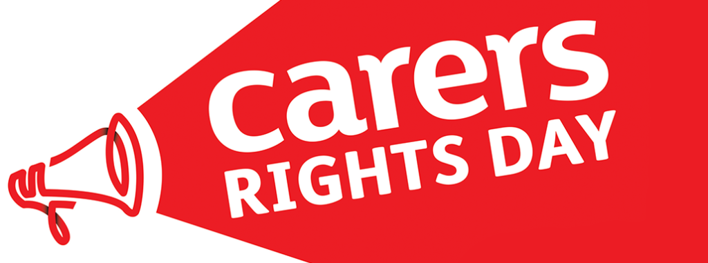 Dochas Centre offers advice on carers rights