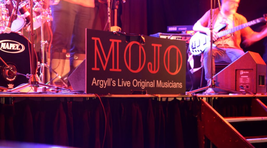 Deadline passes for MOJO hopefuls