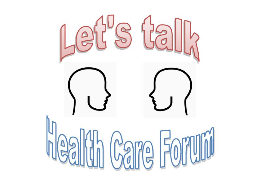 New beginnings for health and social care?