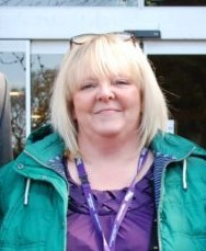 Argyll carers 'at unnecessary risk' – trade union