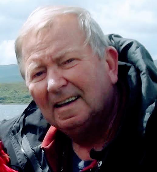 Islanders 'still missing out on food slots'