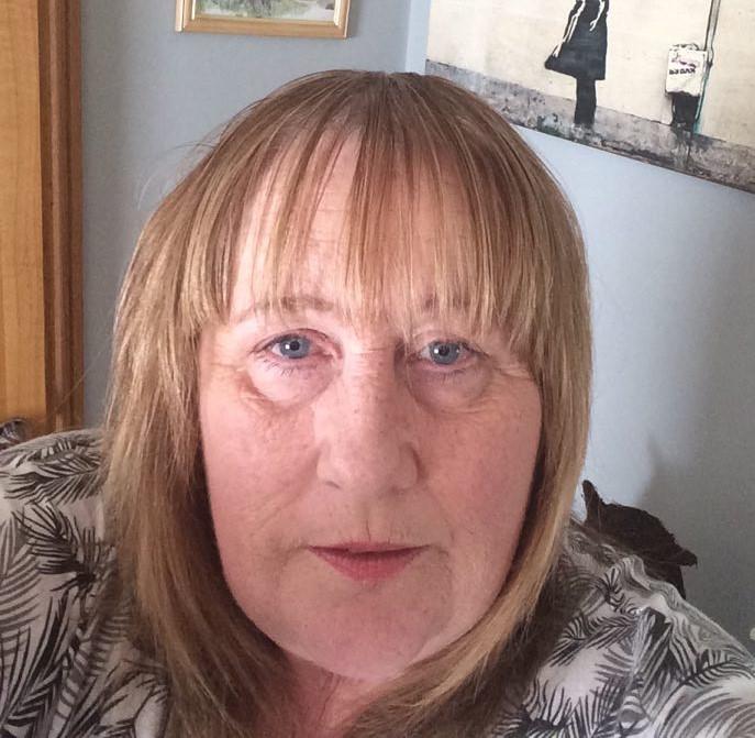 Lochgilphead survivor's plea – 'please stick by COVID-19 rules'