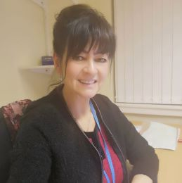 New Argyll and Bute chief social work officer​ appointed