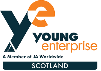 Lochgilphead entrepreneurs reach higher