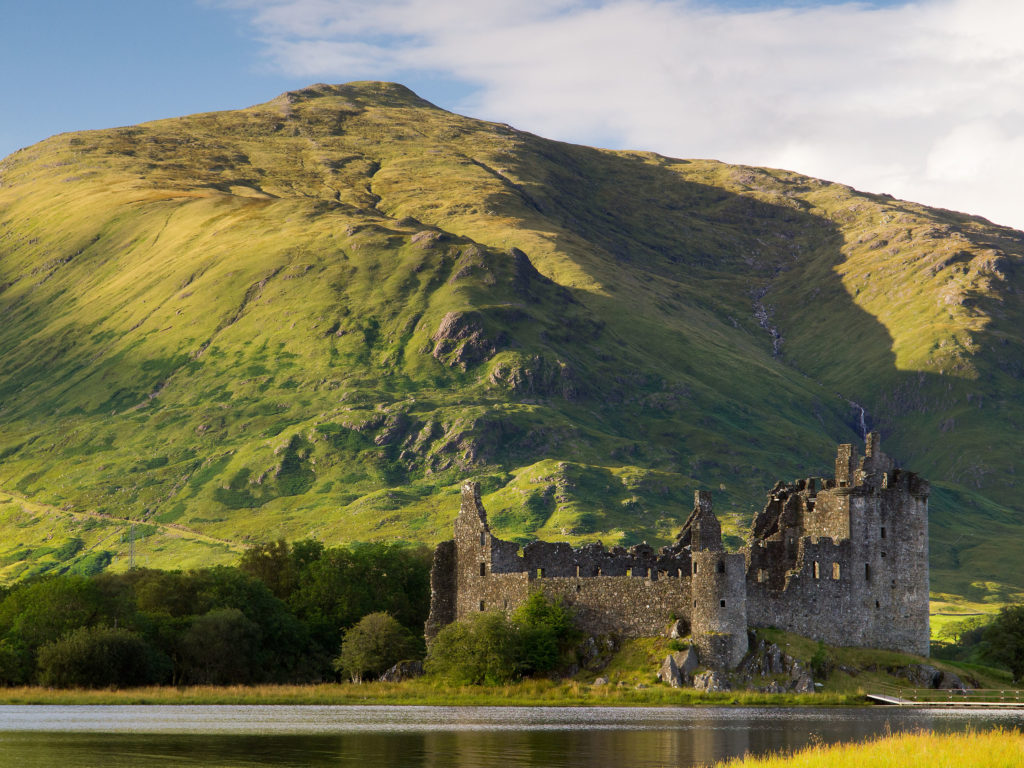 £159 million tourism hit to Argyll and Bute, report finds