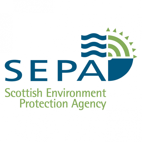 SEPA held to ransom by 'international' data thieves