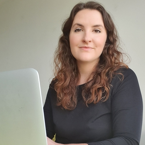 Online hub launched for Argyll business
