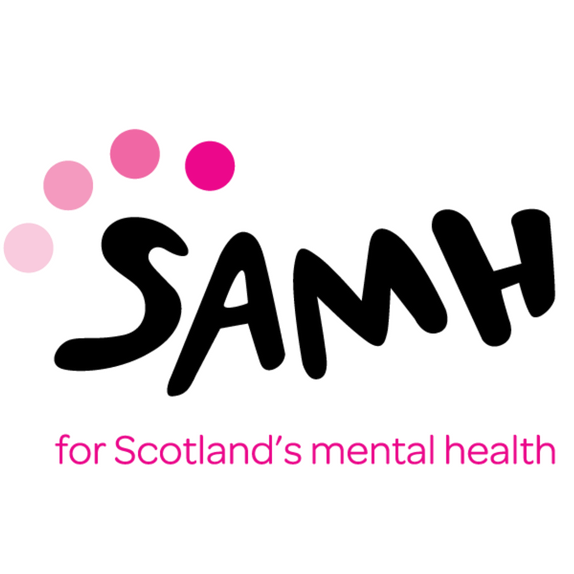 Run to Barcelona for Scotland's mental health