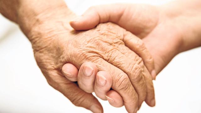 Science Matters – Is dementia preventable?