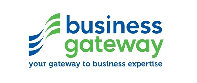 Business Gateway helps Covid response