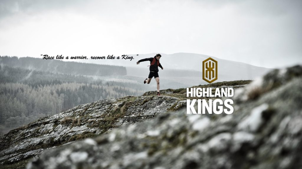 Argyll to host £15,000 per head ultra marathon