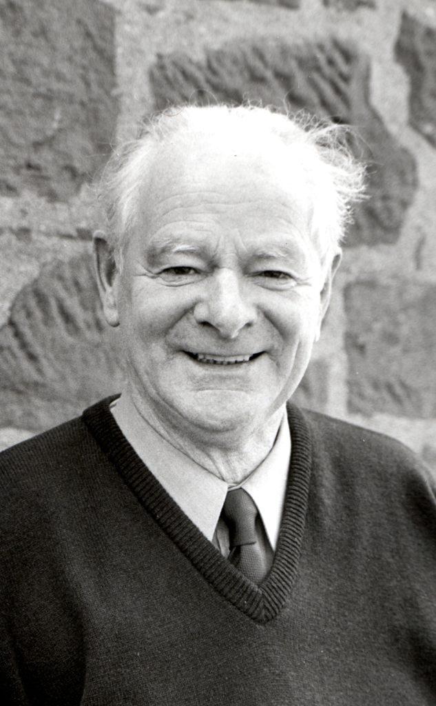 Labour man John Sillars, it has been confirmed, has been elected to serve a second term as Arran's councillor.
