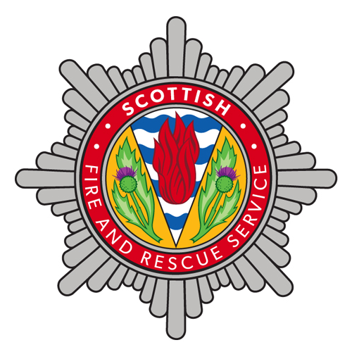 Free fire safety checks