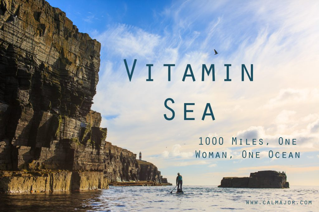 COAST invites film-goers to get a healthy dose of Vitamin Sea