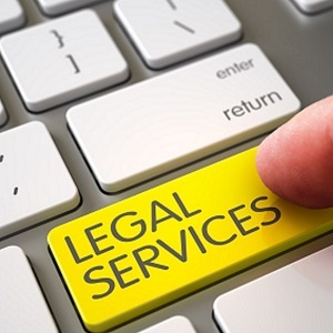 LEGAL ASSISTANCE AND ESTATE AGENTS