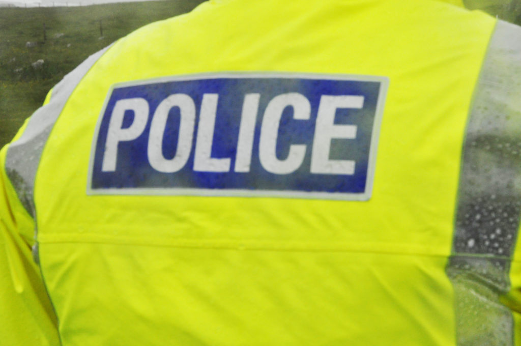 Appeal following fatal road crash