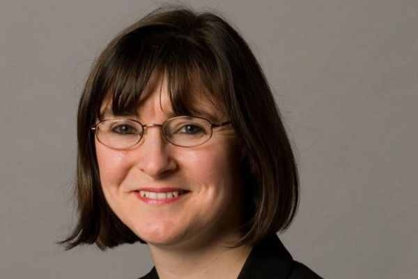 Arran households face £20 benefit cut