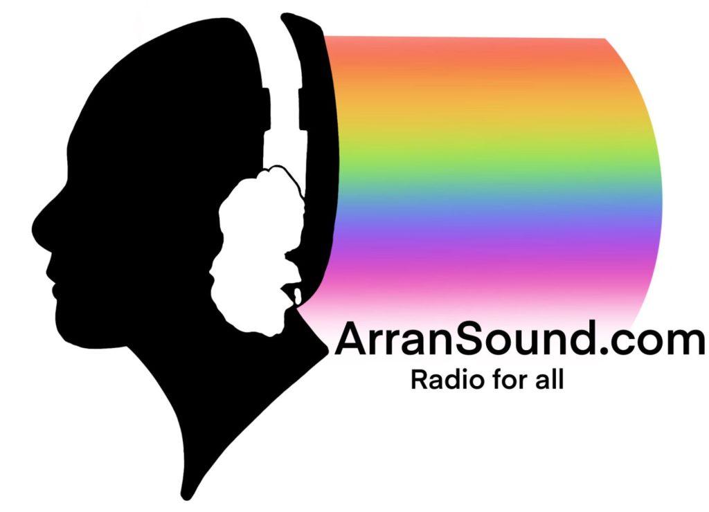 Arran's new digital radio hits the airways on Sunday