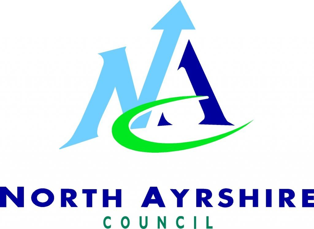 North Ayrshire Council's performance targets revealed