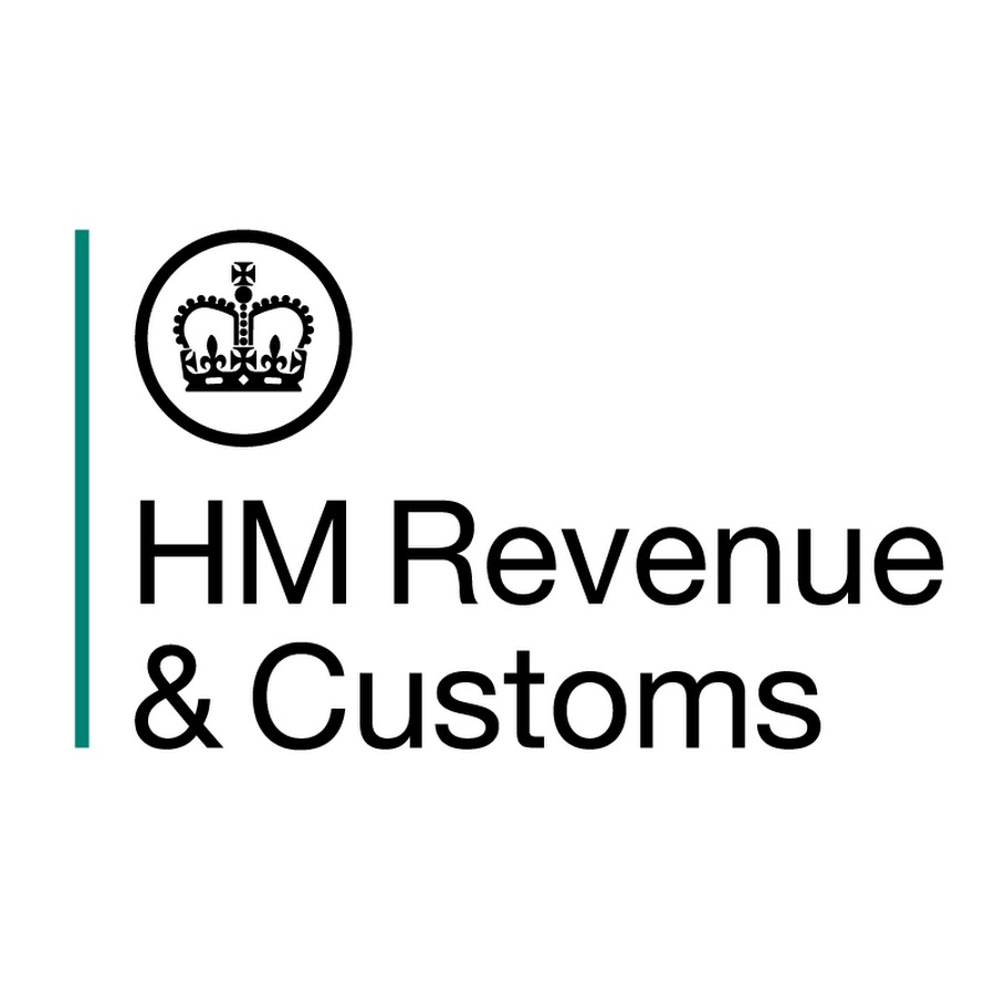 Penalties waived for late self assessment tax returns
