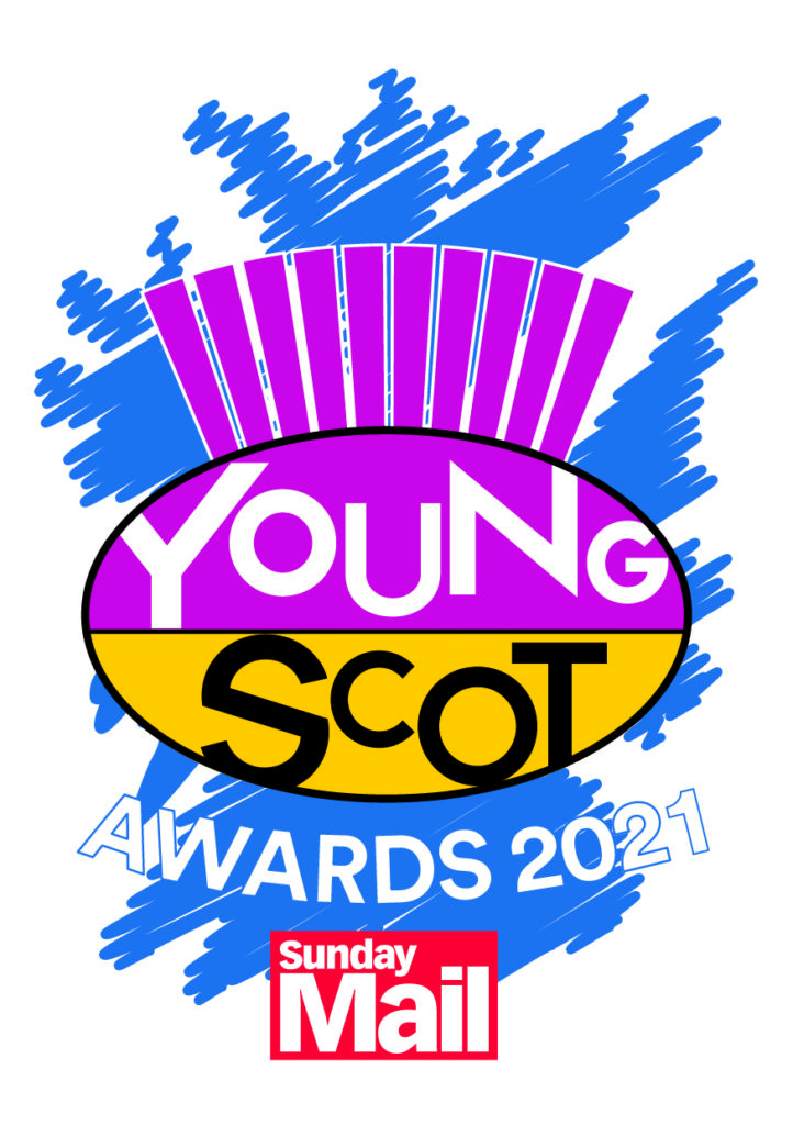 Time's running out to nominate Arran's unsung heroes in Young Scot Awards