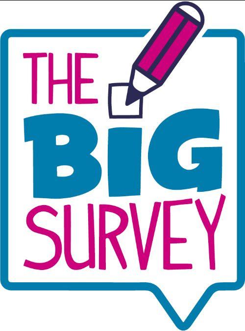 Views of Arran's elderly sought in Age Scotland's Big Survey