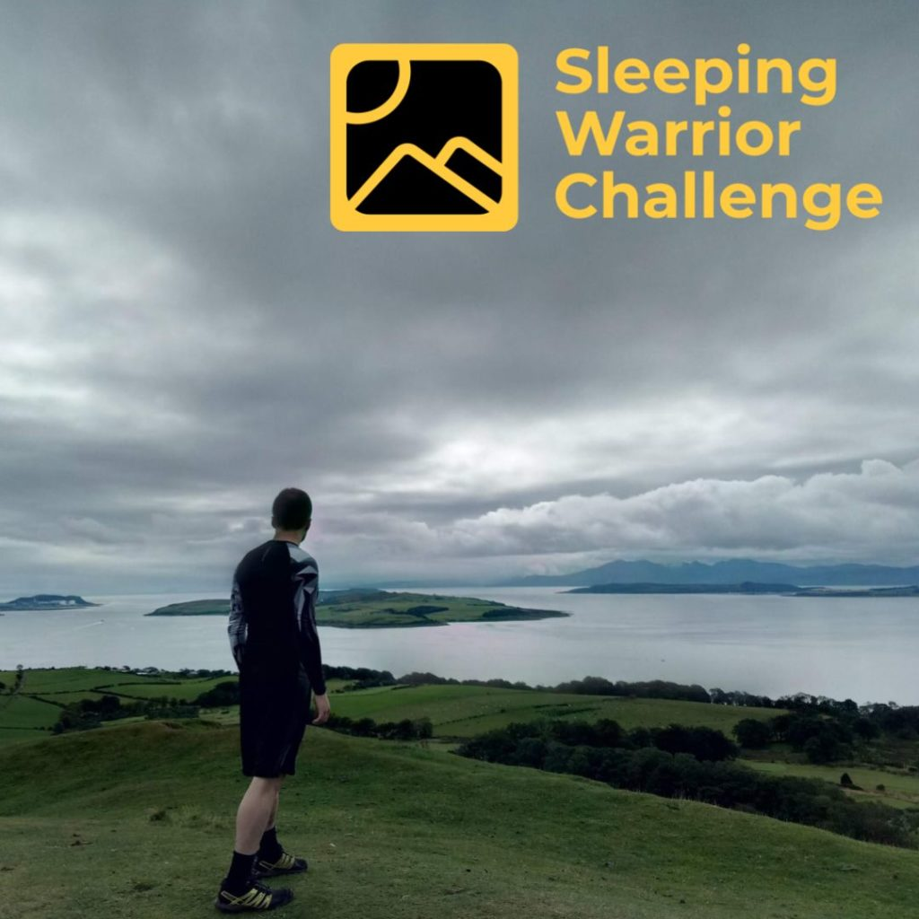 Record attempt to complete the Coastal Way in under 30 hours