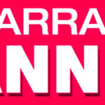 Arran Banner Logo