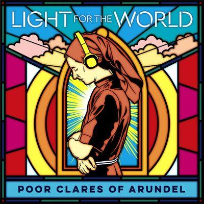 Light of the World album cover