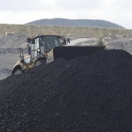 Record amount of energy generated by renewables as coal power slides