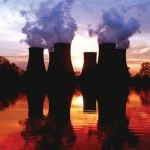 UK Gov's CCS plans falls short, claims research group