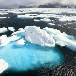 Aker BP to decide within weeks on Arctic wells