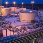 Gazprom Neft grows 28% year-on-year