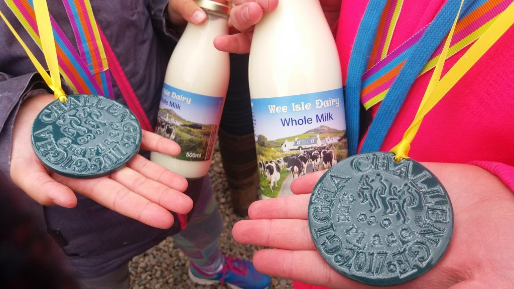 Free school milk will make a return to primary school's in August.