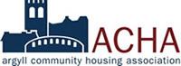 Housing association's fire advice