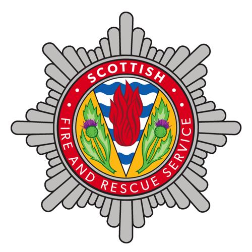 Volunteers sought for emergency asset register