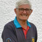 Bill Brannigan triumphed during Dunaverty's Autumn meeting.