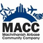 Machrihanish Airbase Community Company.